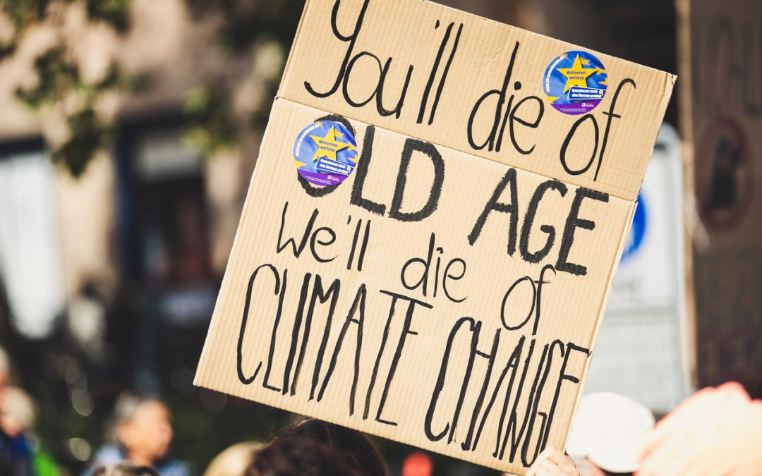 empathy climate change